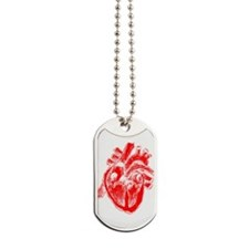bl_human-heart-r.png Dog Tags