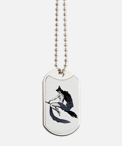 vintagewitch_tr.png Dog Tags