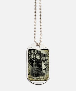 vic-halloween-collage_gc-tee.png Dog Tags