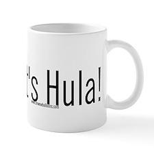 Unique Oh wow Mug