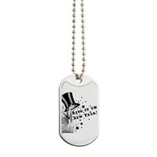 ring-in-new-year_wh.png Dog Tags