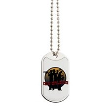 jazz_new.png Dog Tags