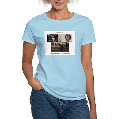 Real Scandal T-Shirt