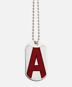 scarlet-a.png Dog Tags