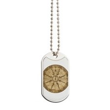 compass_tr.png Dog Tags