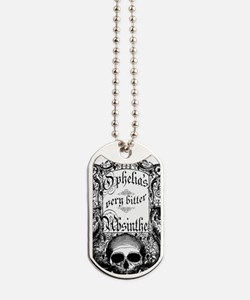 very-bitter-absinthe_wh.png Dog Tags