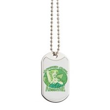 wicked-girl_new.png Dog Tags