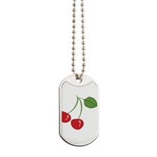 bl_cherries.png Dog Tags