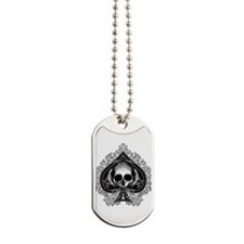 ace-spades-skull_wh.png Dog Tags