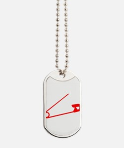 bl_safety-pin-red.png Dog Tags