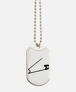 bl_safety-pin-white.png Dog Tags