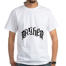 Tommy's Mayhem Shirt