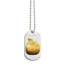 golden_apple_2.png Dog Tags