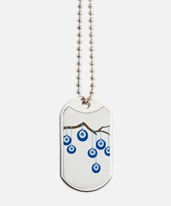 evil-eye-amulet-branch.png Dog Tags