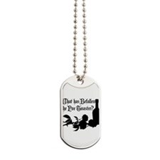 poe-toaster-2010_wh.png Dog Tags