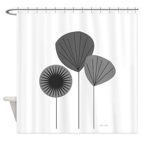 Diy Shower Curtain Hooks Victorian Shower Curtain