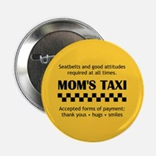 Mom's Taxi Button