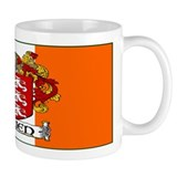 O\'brien mugs Drinkware