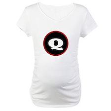The Q Shirt