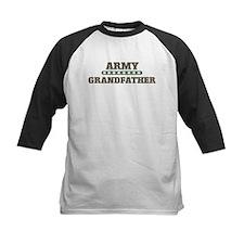 Army Stars Grandfather Tee