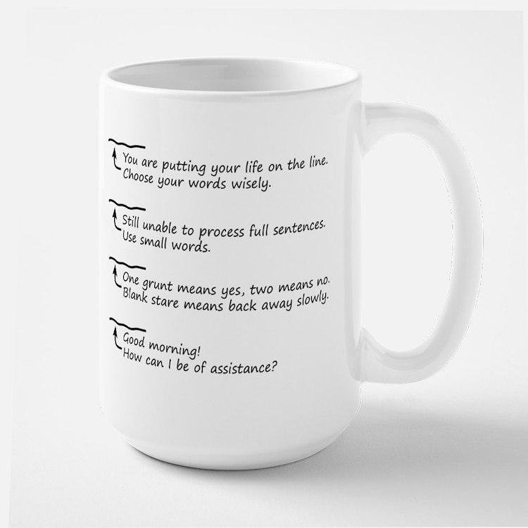 Funny Coffee Coffee Mugs Funny Coffee Travel Mugs