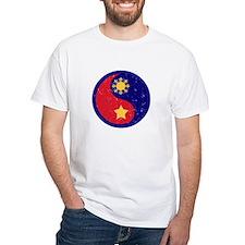 Filipino ako Shirt