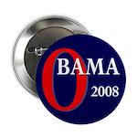Obama 2008 2.25