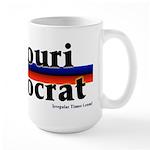 Missouri Democrat Mug