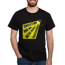 Ran T-Shirt