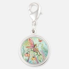 Free Fairy Fantasy Art Charms