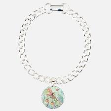 Free Fairy Fantasy Art Bracelet