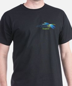 Dragonfly Water T-Shirt