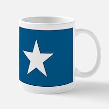Bonnie Blue Mug