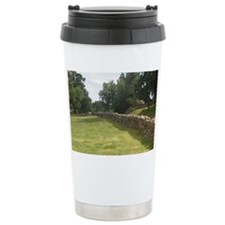 Fredericksburg Petersburg Campa Travel Mug
