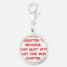 BOOKS3 Charms
