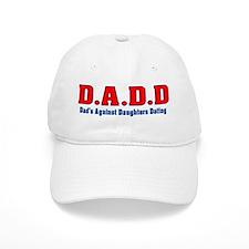 D.A.D.D Baseball Baseball Cap
