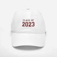 Class of 2023 Baseball Baseball Cap