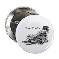 Crac Hunter Button