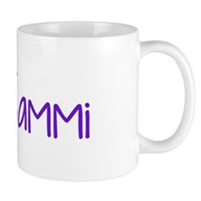 My Fun Gammi Mug