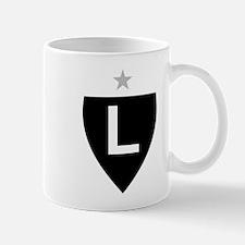 Legia Warszawa Mug