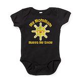 Mommom Bodysuits