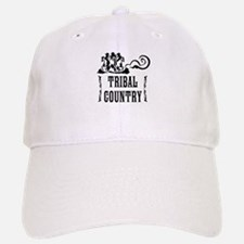 Tribal Country Baseball Baseball Cap