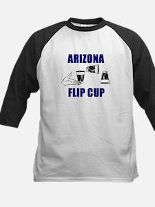 Arizona Flip Cup Tee