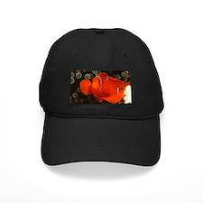 Anemonefish Baseball Hat
