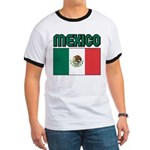 Mexico Ringer T