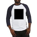 Big Question Jersey (no back)