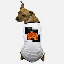 Every Daisy Brings New Hope Dog T-Shirt