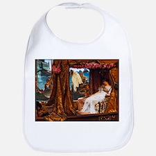 Alma-Tadema - Antony and Cleopatra Bib