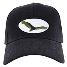 Vulture Baseball Hat