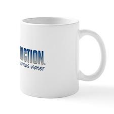 Flats Addiction.com Mug